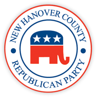New Hanover County Republican Party